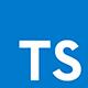 typescript icon