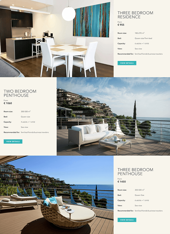 Dukley Hotel & Resort preview 2